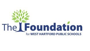 The Foundation for West Hartford Public Schools at Conard High School